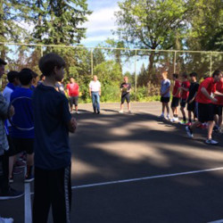 pil_tennis_2015