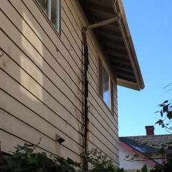 Portland property management