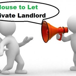 house-to-let-private-landlord
