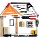 housing maintenance