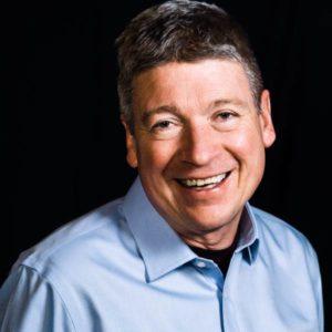 Dave Hiller