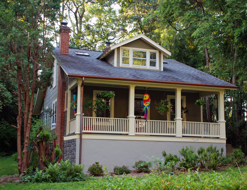 sw_Portland_house